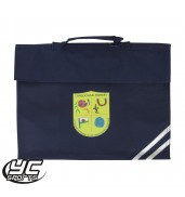 Lansdowne Primary School Bookbag