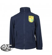 Lansdowne Primary School Fleece