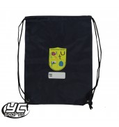 Lansdowne Primary School PE Gym Sack