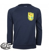 Lansdowne Primary School Sweatshirt