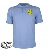 Lansdowne Primary School Polo Shirt