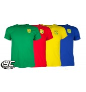 Lansdowne Primary School PE T-Shirt