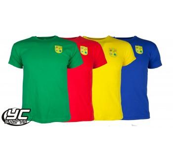 Lansdowne Primary School PE T-Shirt