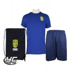 Lansdowne Primary School PE Set