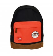 Lisvane Panthers Back Pack