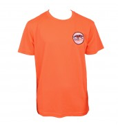 Lisvane Panthers Training T-Shirt