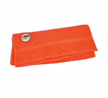 Lisvane Panthers Towel
