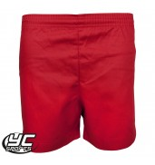 Llandaff City Church In Wales Primary School PE Shorts
