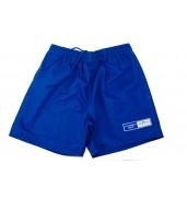 Llanishen High School Rugby Shorts