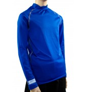 Llanishen High School Baselayer