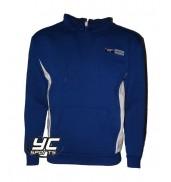 Llanishen High School PE Hooded Sweatshirt