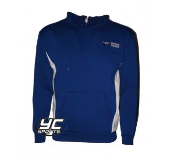 Llanishen High School PE Hooded Sweatshirt