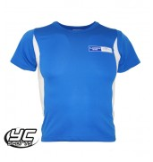 Llanishen High School Boys PE T-Shirt