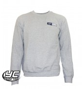 Llanishen High School 6th Form Sweatshirt