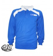 Llanishen High School Rugby Jersey Adult Size