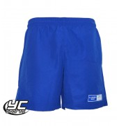 Llanishen High School Girls PE Short