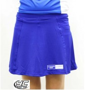 Llanishen High School Skort Junior Size