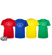 Llysfaen Primary School PE T-Shirt