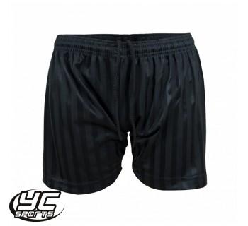 Marlborough Primary School PE Shorts