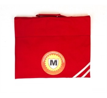 Marlborough Primary School Bookbag