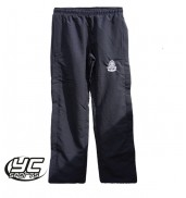 Mary Immaculate High School Fitted Trackpant