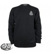 Mary Immaculate PE Sweatshirt