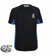 Mary Immaculate Boys PE T-Shirt