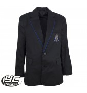 Mary Immaculate Boys Blazer
