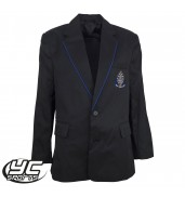Mary Immaculate High School Boys Blazer