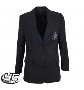 Mary Immaculate Girls Blazer