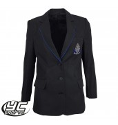 Mary Immaculate High School Blazer (Fitted)
