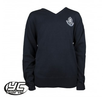 Mary Immaculate High School Lower School Jumper