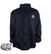 Meadowlane Primary School Reversible Jacket