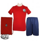 Meadowlane Primary School PE Set