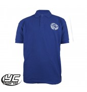 Ninian Park Primary School Polo Shirt