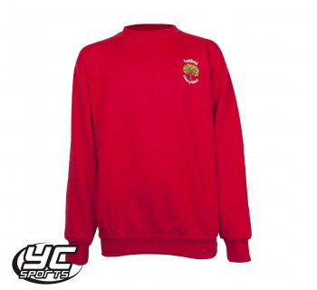 Oakfield Primary School Sweatshirt