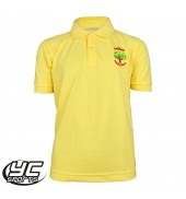 Oakfield Primary School Polo shirt