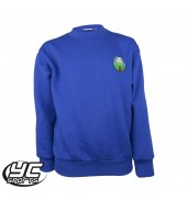 Penygroes Primary School Sweatshirt