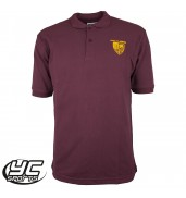 Plasmawr Polo Junior Size