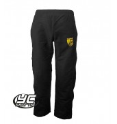 Plasmawr Fitted Trackpant