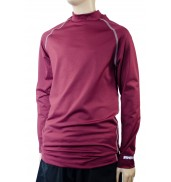 Radyr Comprehensive School Baselayer