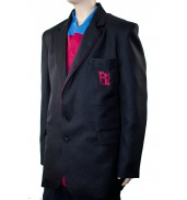 Radyr Comprehensive School Sixth Form Boys Blazer