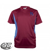 Radyr Comprehensive School PE T-Shirt