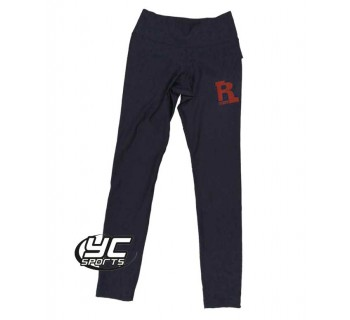 Radyr Full Legging