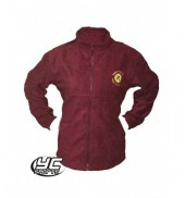 Radyr Primary School Fleece