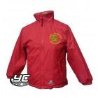 Rhiwbeina Primary School Jacket