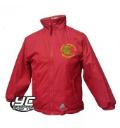 Rhiwbeina Primary School Jacket