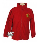 Rhiwbeina Primary School Fleece