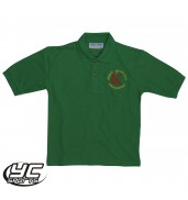 Rhiwbeina Primary School Polo