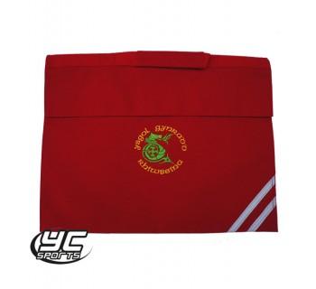 Rhiwbeina Primary School Bookbag
